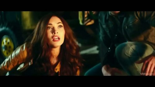 fox lighting