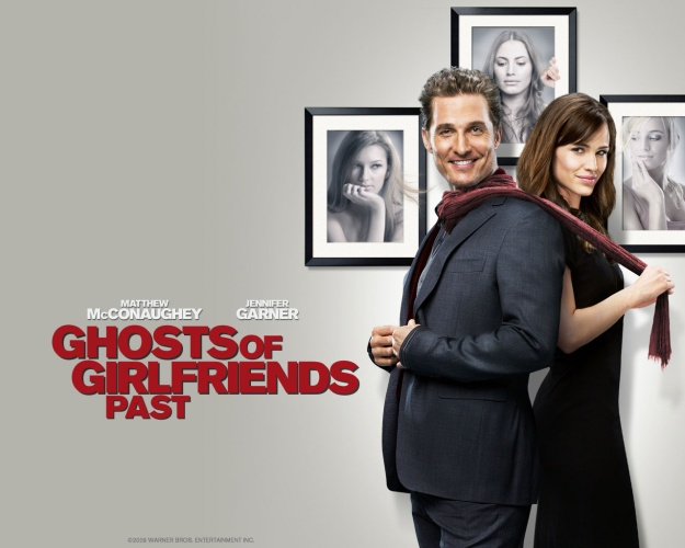 ghosts_of_girlfriends_past02