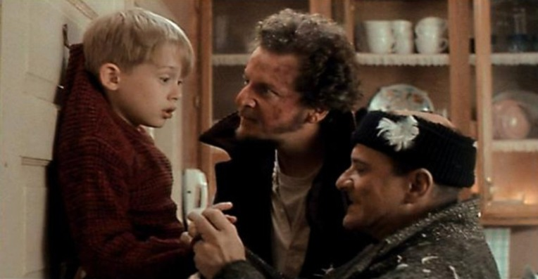 home-alone-wet-bandits