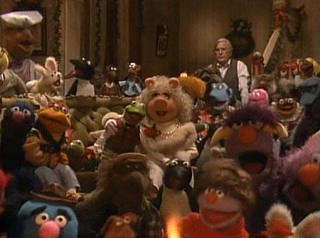 muppet-header