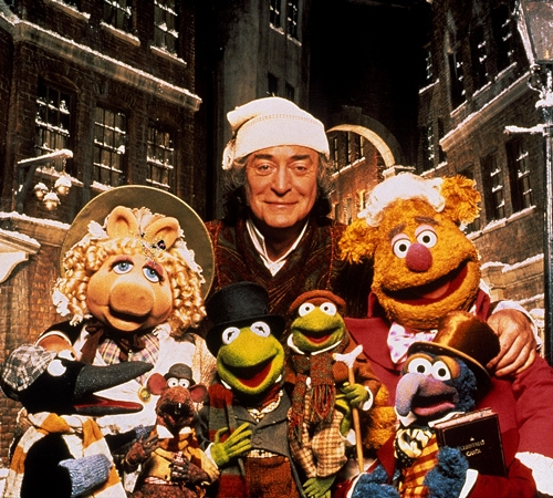 A Muppet Christmas Carol: Reviewing All 56 Disney Animated Films And