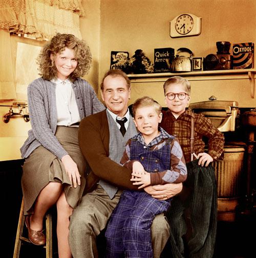 paker-family-christmas-stor