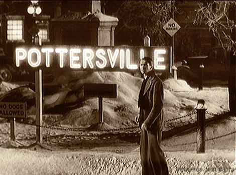 pottersville_470