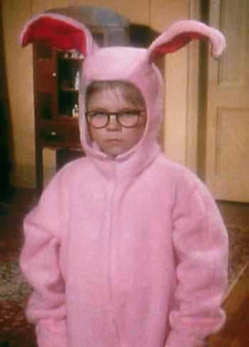 ralphies-bunny-suit-pajamas-from-aunt-clara-4