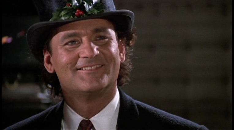 Scrooged-bill-murray-768549_780_435