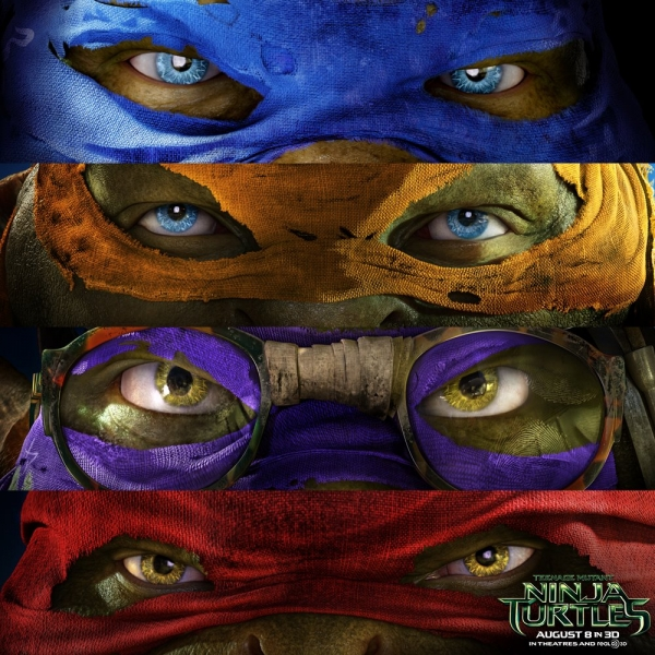teenage-mutant-ninja-turtles-gets-a-sequel