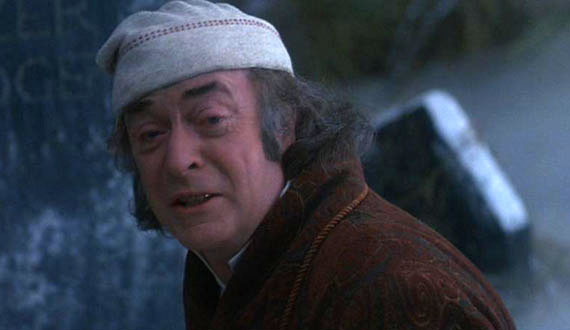 The-Muppet-Christmas-Carol-Screencaps-michael-caine-5823454-570-330