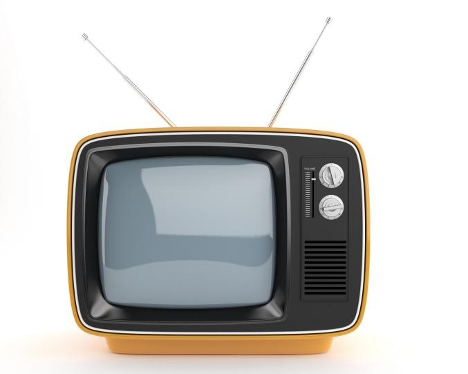 TV-shutterstock_23301313