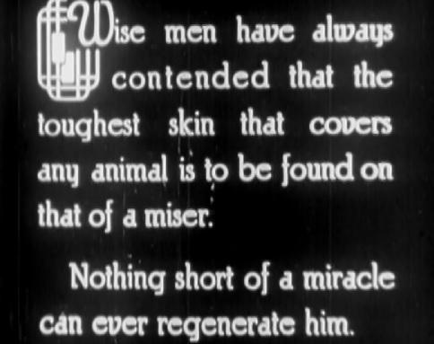 wise men