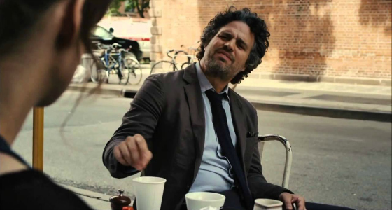 Begin-Again-Ruffalo