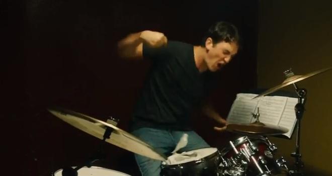 Miles-Teller-Whiplash