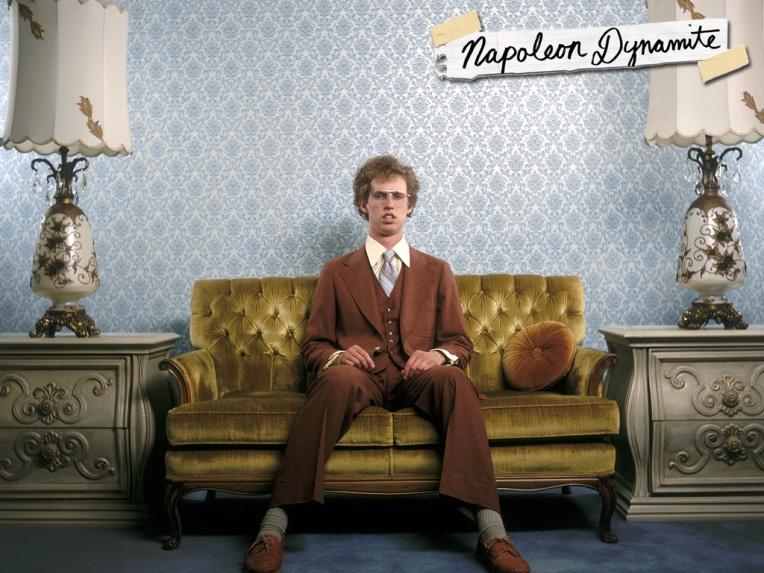 Napoleon-Dynamite-napoleon-dynamite-850558_1024_768