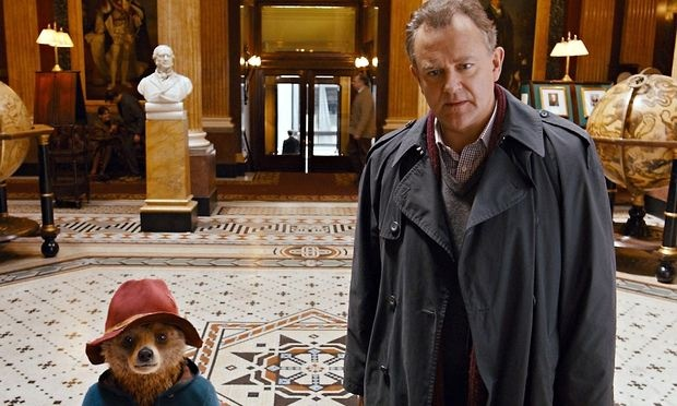 Paddington-film-010