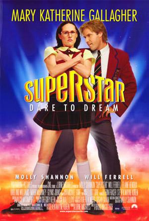 Superstarmovieposter