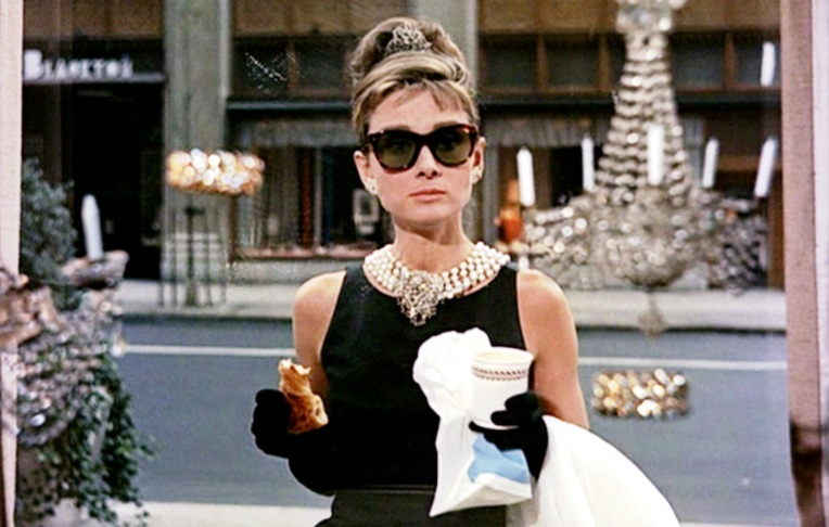 Breakfast-at-Tiffanys-1