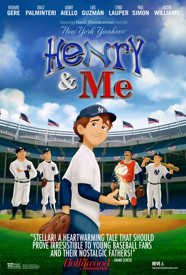 Baseball Movies Reviewing All 56 Disney Animated Films And More