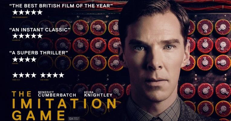 imitation game7
