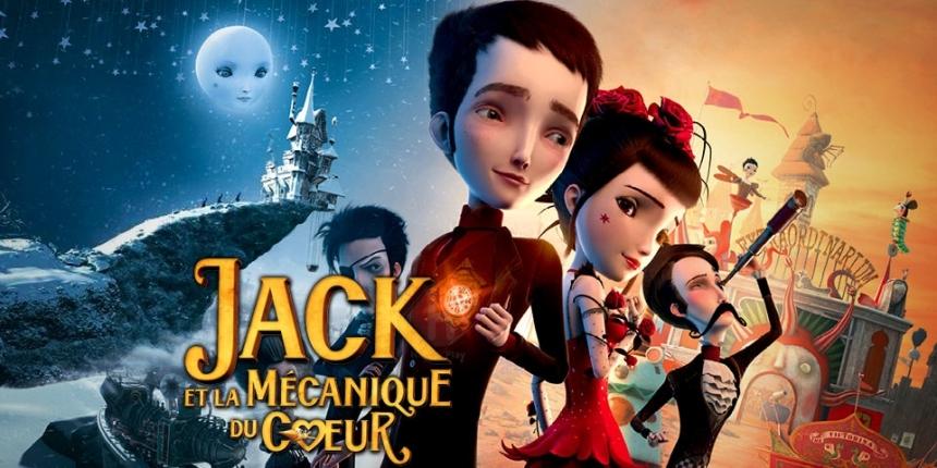 jack--the-cuckoo-clock-heart_32261404703551