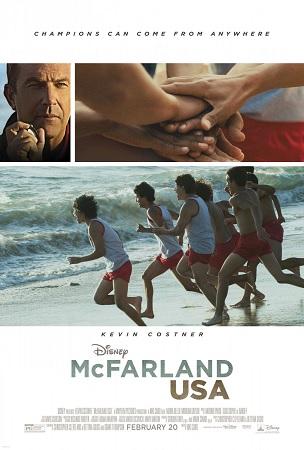 mcfarland7