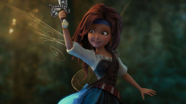 pirate fairy2