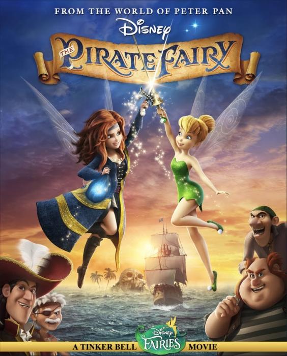 pirate fairy5