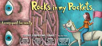 rocks in pockets4