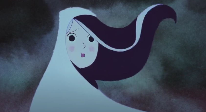 song of the sea10