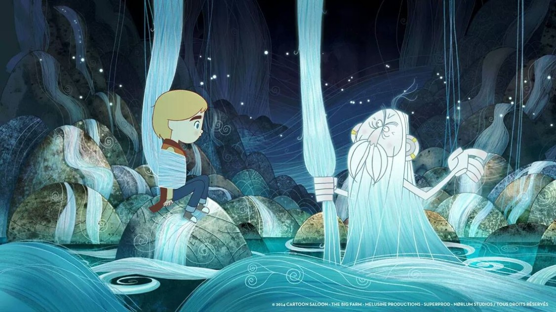 song of the sea3