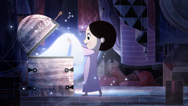 song of the sea5