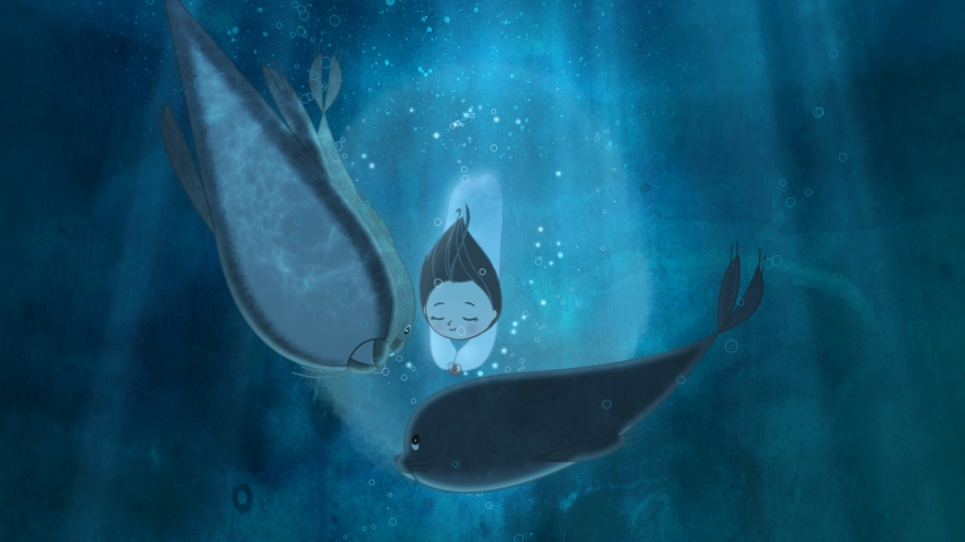 song of the sea7