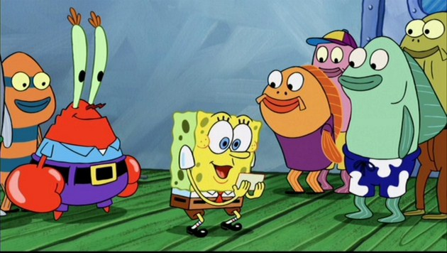 SpongeBob-SquarePants-Will-Get-A-New-Movie3
