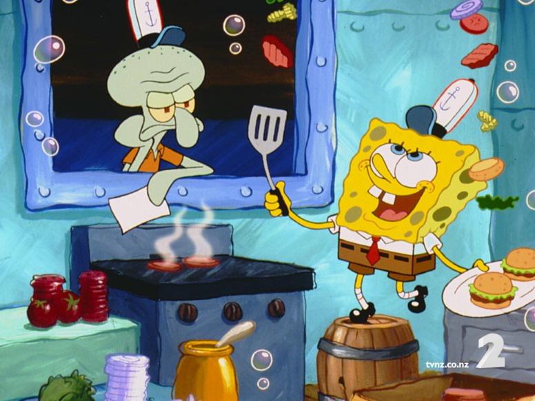 spongebob_working_wallpaper_1024