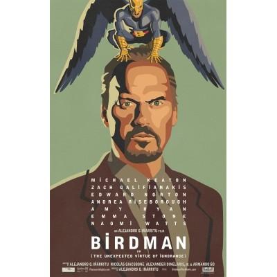 sq_birdman