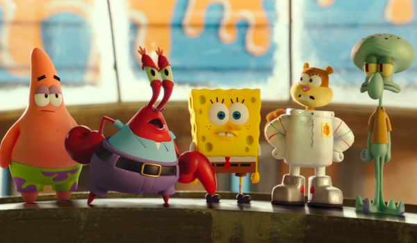 the-spongebob-squarepants-movie-2