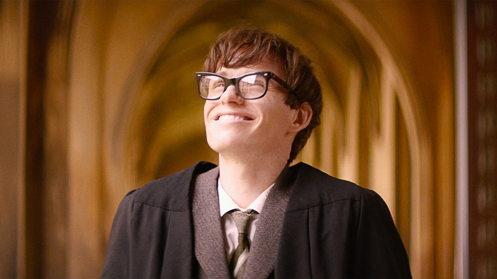 the theory of everything full movie  utorrent