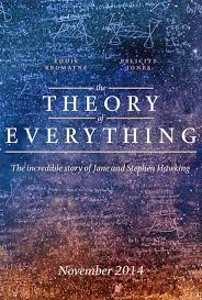 theory of everything2