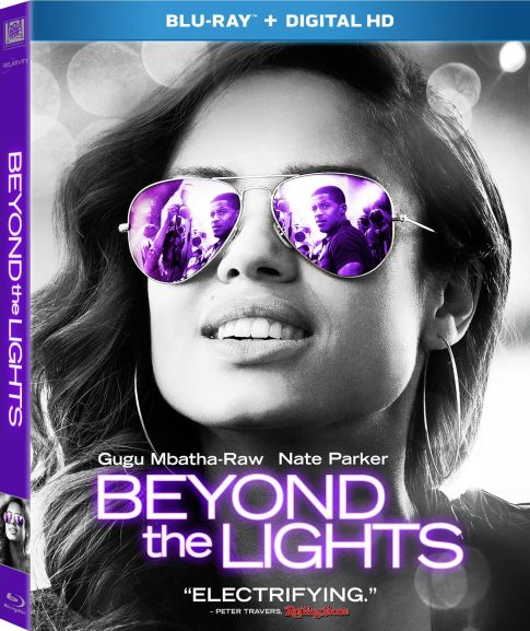 beyond lights7