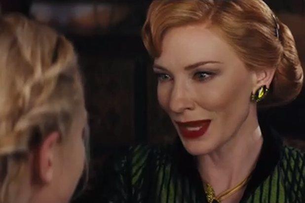 Cate-Blanchett-Cinderella-Trailer