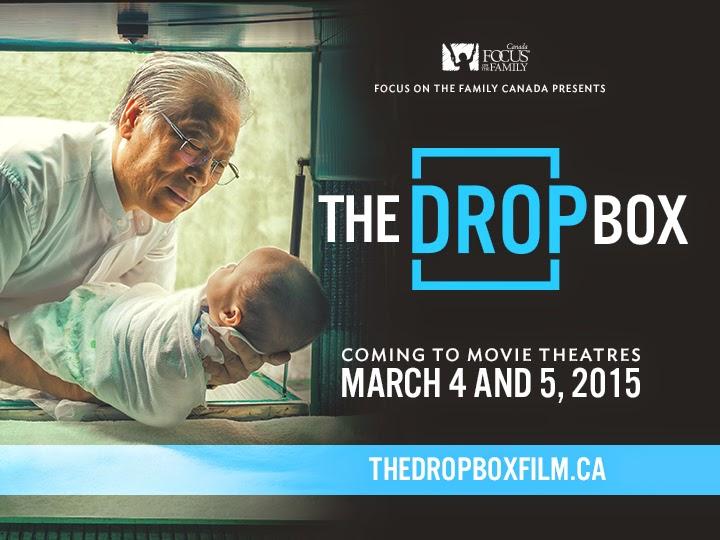 dropbox7