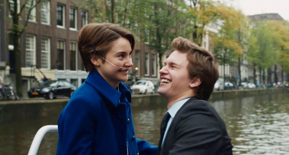 fault in stars3