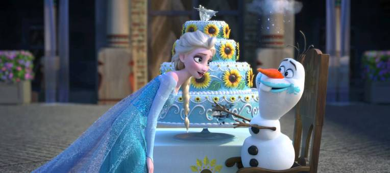 frozen fever2
