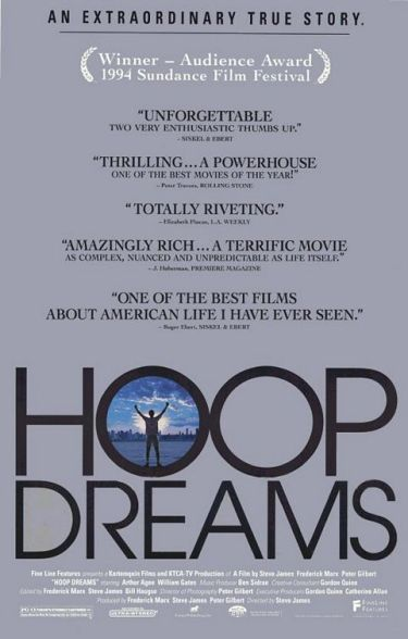 Hoop_dreamsposter