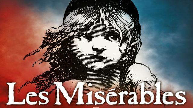 les miserables3