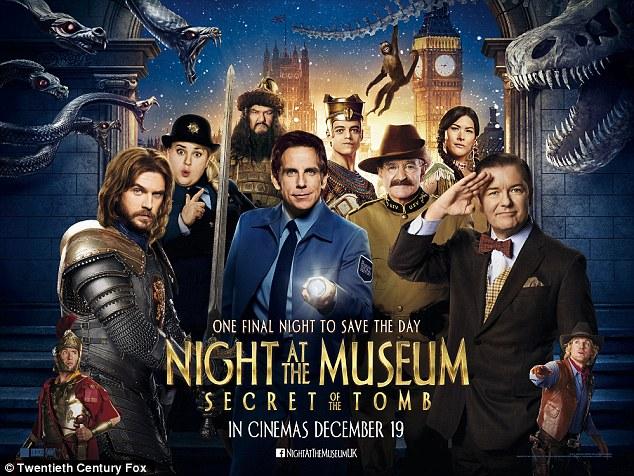 night at museum9