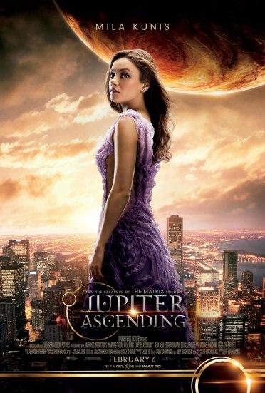 jupiter-ascending-character-poster-mila-kunis
