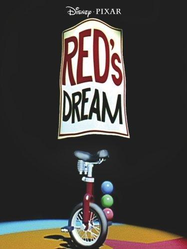reds dream6