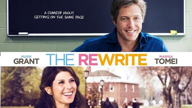 The-Rewrite-movie-poster