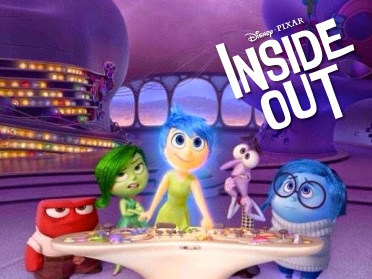 inside out3