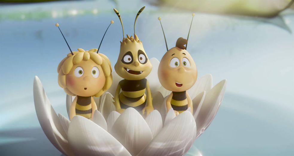 maya the bee14
