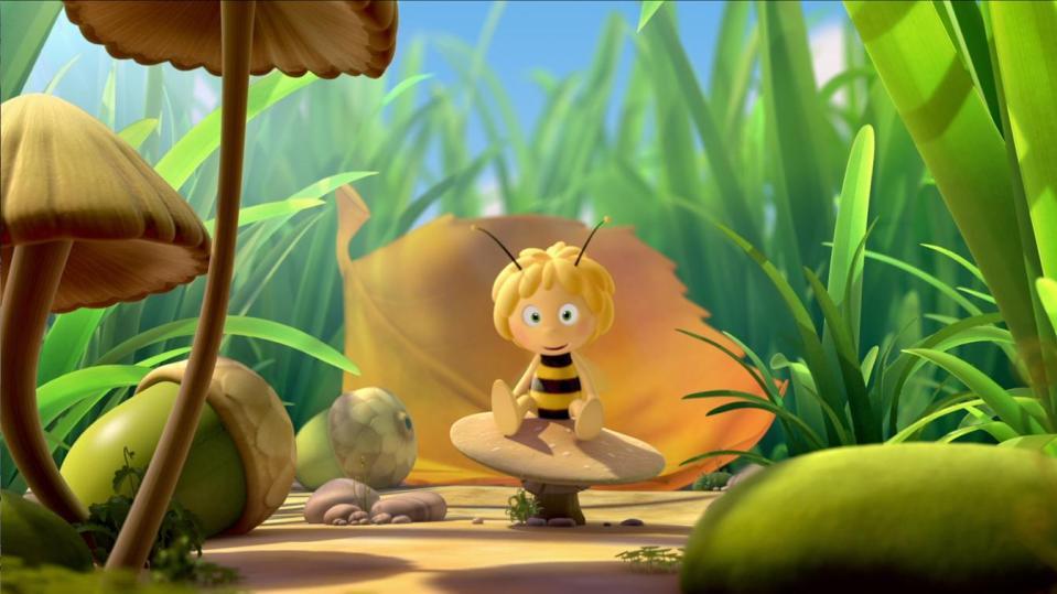 maya the bee3